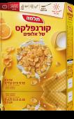 cornflakes_badatz_750