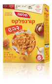 family_cornflakes-honey-448