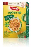 family_cornflakes-no-gluten