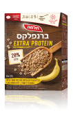 adult_bernflakes-extra-protein-375