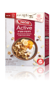 adult_active-almonds-350