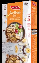 Active פירות