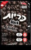 children_kariot-black-686