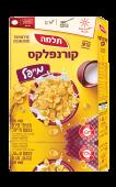 family_cornflakes-maipel_448